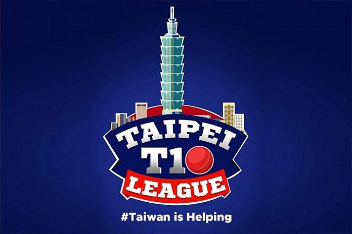 Taipei T10 Cricket League LIVE Streaming,T10 Cricket League LIVE Streaming,Taipei T10 Cricket League LIVE,T10 Cricket League,T10 Cricket League LIVE