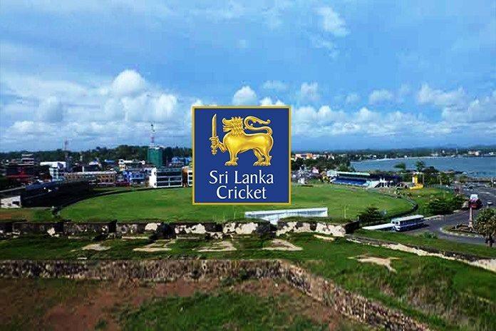 Sri Lanka Cricket,Sri Lanka Cricket Board,Cricket News,Sri Lanka Cricket Team,Cricket News