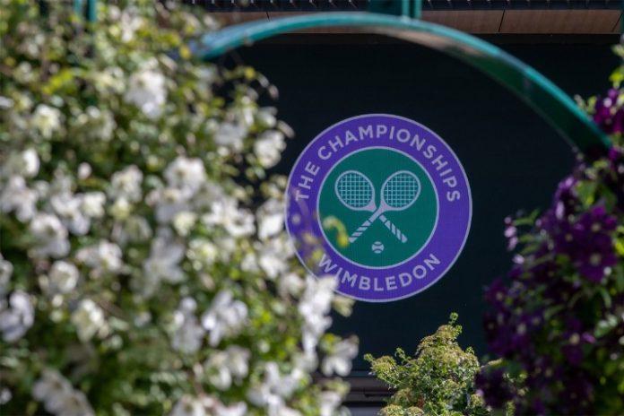 Wimbledon 2020,Wimbeldon tennis tournament,The Championships 2020,Wimbeldon tennis 2020 cancelled,Wimbeldon Tennis