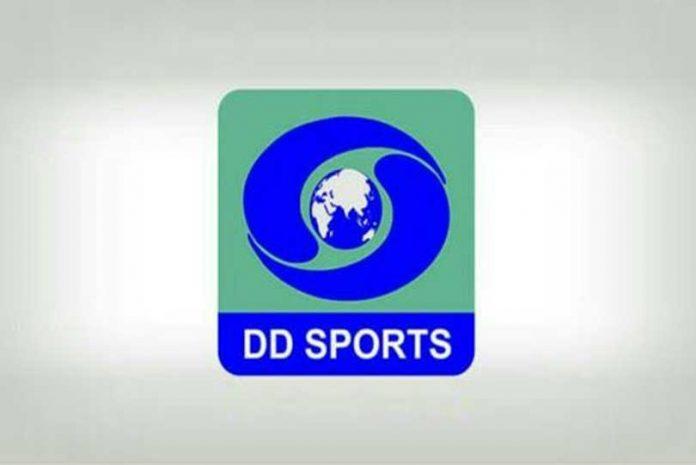 E Sports Racing,DD Sports, Sports Business,Sports Broadcast, E-Sports