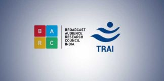 TRAI,BARC Ratings,Sports Business,Sports News,BARC Ratings India,BARC India
