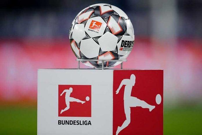 European league,Football Business,Football News, Bundesliga Football,Bundesliga Football League schedule