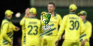 Cricket Australia,Australia Cricket players,Cricket Australia players contract, Marnus Labuschagne,Joe Burns