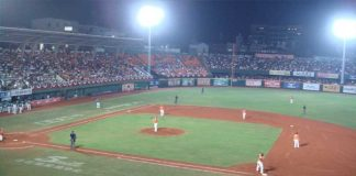 CPBL LIVE,CPBL 2020 LIVE,Chinese Baseball League 2020 LIVE,Chinatrust Brothers VS Uni Lions LIVE,Chinatrust Brothers VS Uni Lions Prediction
