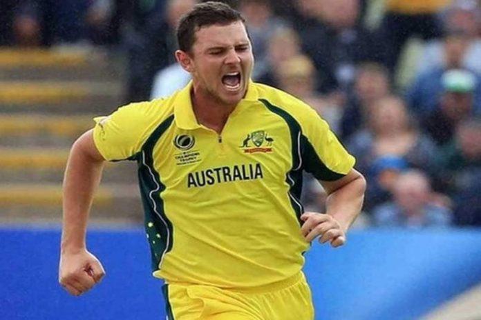 IPL 2021: CSK starts IPL 2021 on a bad note, pacer Josh Hazlewood pulls out of IPL