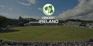 Cricket Ireland,Cricket Business,Sports Business,Ireland Cricket,Cricket News