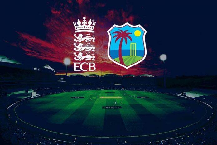 Cricket Business,England Cricket,Cricket West Indies,England Cricket Board,ECB news