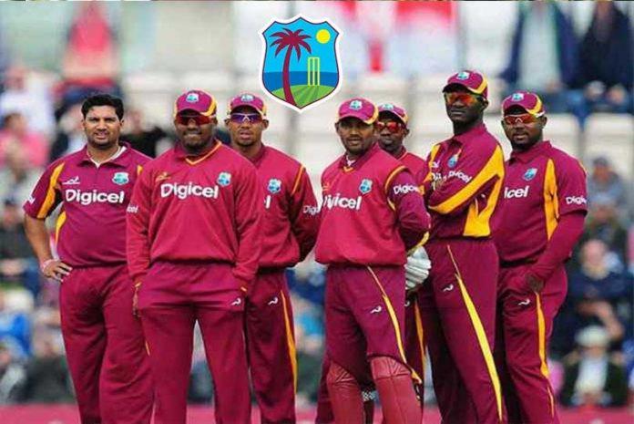 Cricket Business,Cricket West Indies,West-Indies cricketers,Cricket News,Sports Business