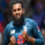 Cricket News,Adil Rashid,Adil Rashid tax defaulter,ENGLAND's World Cup,England Cricketer