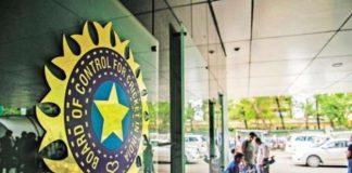 BCCI,ICC,Cricket Business,Cricket News,World Test Championship