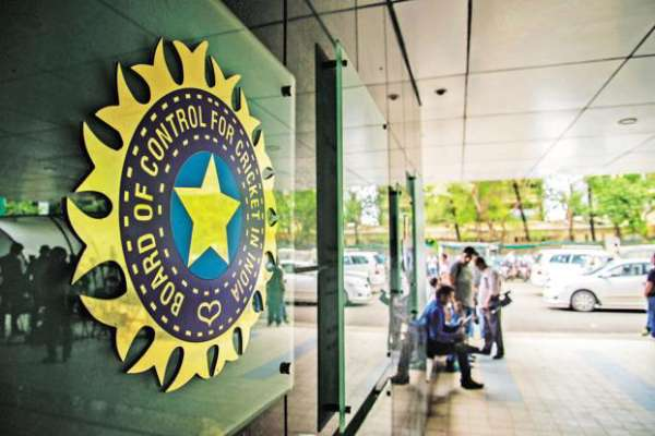 BCCI,Sports Business News,Wimbledon 2020,IPL 2020,Sports Business