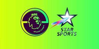 Star Sports,ePremier League,ePremier League LIVE,ePremier League LIVE Telecast,ePremier League FIFA 20