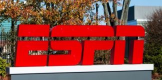 Sports Business,Sports Broadcast,ESPN,Sports Business News,COVID-19