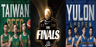 Super Basketball League 2020 LIVE,Super Basketball League LIVE,Super Basketball League LIVE Streaming, Taiwan Beer vs Yulon Dinos LIVE,Taiwan Beer vs Yulon Dinos Prediction