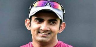 MS Dhoni,IPL 2020,Gautam Gambhir,IPL news,IPL