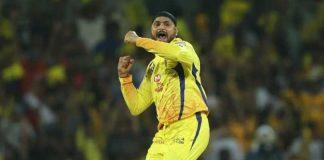 IPL 2020,Harbhajan Sigh,CSK,Indian Premier League,Star Sports,IPL 2020 schedule