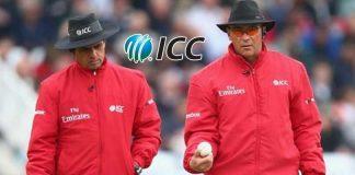 Cricket Business,Cricket News,ICC Cricket,ICC,ICC ODI League
