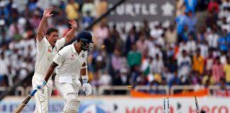 Cricket Business,Australian government,Indian team's tour,Indian Cricketer,Cricket News,Cricket Australia