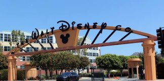 Sports Business,Walt Disney,Disney Company,Sports Business News,Walt Disney Company