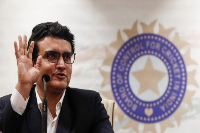 IPL 2020,BCCI,Sourav Ganguly,IPL,Cricket News