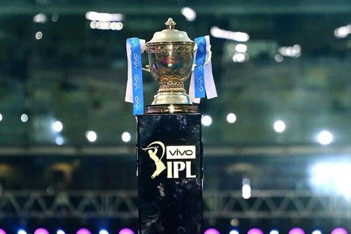 IPL 2020,BCCI,Cricket Business,Indian Premier League,IPL