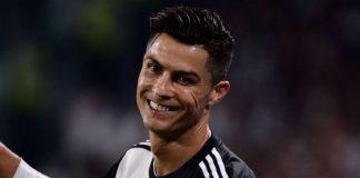 Cristiano Ronaldo,Billion Dollar Club,Sports Business News,Cristiano Ronaldo salary,Sports Business
