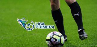 Nicaragua Premier League 2020,Nicaragua Premier League LIVE,Nicaragua Premier League LIVE Streaming,Esteli vs Diriangen live,Esteli vs Diriangen prediction