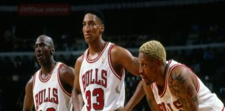 Sports Documentary,The Last Dance,Michael Jordan,ESPN Network,Sports News
