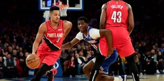Sports Business,NBA,NBA players,Sports Business News,NBA games
