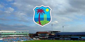 Cricket business,Sports Business,Cricket West-Indies,Sports Broadcast,Sports Media Rights