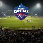 IPL 2020,Indian Premier League,Delhi Capitals,COVID19 India,Covid19