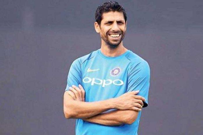 IPL 2020,Indian Premier League,Ashish Nehra,IPL news,IPL 2020 schedule