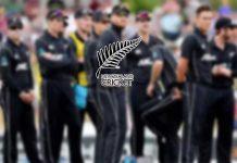 New Zealand Tour of Pakistan (PAK vs NZ): David White says, 'Pakistan series only after security assurance'; Babar Azam vs Kane Williamson