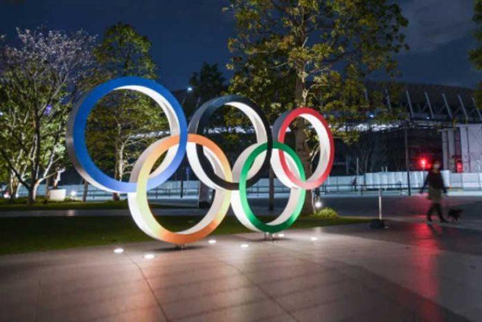 2020 Olympics,Olympic Games,Tokyo Olympics,Tokyo Olympic Games,2020 Olympic Games