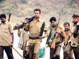 Paan Singh Tomar,Paan Singh Tomar actor,Irrfan Khan,Irrfan Khan diesPaan Singh Tomar,Paan Singh Tomar actor,Irrfan Khan,Irrfan Khan dies,Irrfan Khan death,Irrfan Khan death