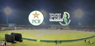 Pakistan Super League,Pakistan Cricket Board,Cricket News,Cricket Business,PSL 2020
