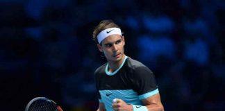 Rafel Nadel,World Tennis,Tennis player,ATP Tennis,WTA Tennis
