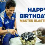 Sachin Tendulkar,Sachin Tendulkar birthday,Sachin Tendulkar birthday celebration,Star Sports,Star Sports Tendulkar birthday