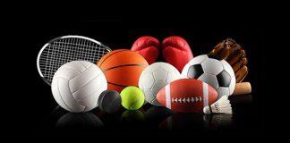 Sports Business,Sports Business News,Sports events,Two Circles,Sports News