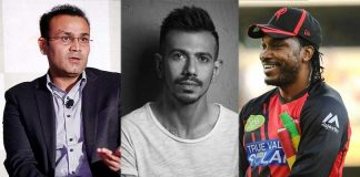 TikTok,TikTok videos,Cricketers TikTok,Cricket News,Tiktok videos cricketers