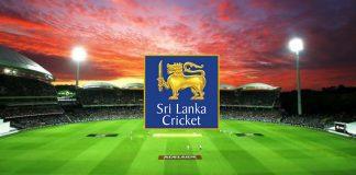 Cricket Business,Sports Business News,Sports Business,Sri Lanka Cricket,Sri Lanka Cricket Board