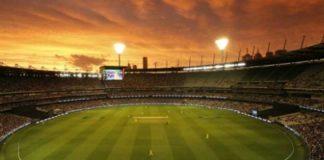 Cricket Business,Sports Business,International Cricket,ICC,Bilateral cricket