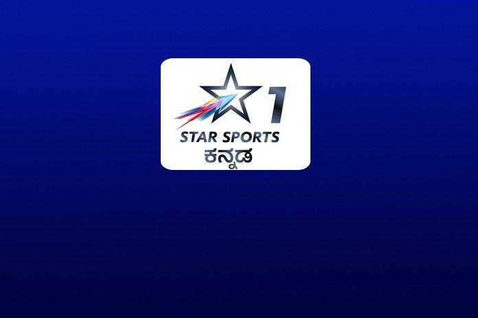 Sports Business News,Sports Business,Star Sports,Star Sports 1 Tamil,Sports channel
