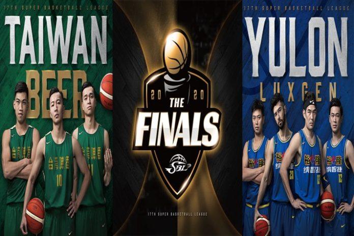 Super Basketball League 2020,Super Basketball League LIVE,Super Basketball League LIVE Streaming,Taiwan Beer vs Yulon Dinos LIVE.Taiwan Beer vs Yulon Dinos Prediction
