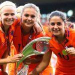 UEFA Women's EURO,UEFA Women's EURO 2020,UEFA Women's,UEFA EURO 2020,UEFA News