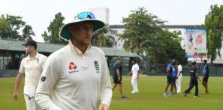 Cricket Business,Sports Business,Yorkshire Cricket,England Cricket Board,Joe Root