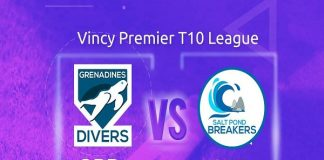 Vincy Premier T10 League 2020,Vincy Premier T10 League LIVE,Vincy Premier T10 League LIVE Streaming,Vincy Premier T10 League LIVE telecast,VPL T10 League 2020