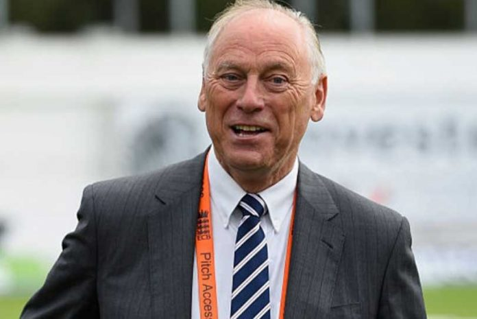 England Cricket,England Cricket Board,Colin Graves,ECB Board,ECB Cricket
