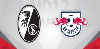 Bundesliga 2020 LIVE,Bundesliga LIVE,RB Leipzig vs Freiburg,LEP vs FRB Dream11 Prediction,Bundesliga LIVE Streaming