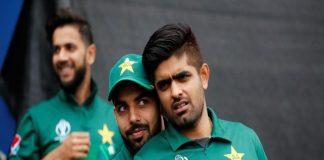 Cricket,Cricket News,Pakistan Cricketers,Pakistan Cricket,National Cricket Academy,Wasim Khan